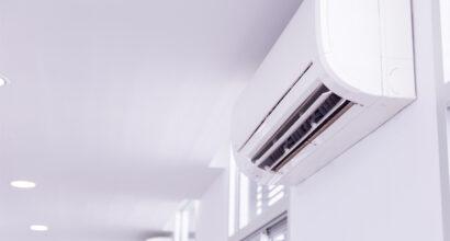 sostituzione-climatizzatore